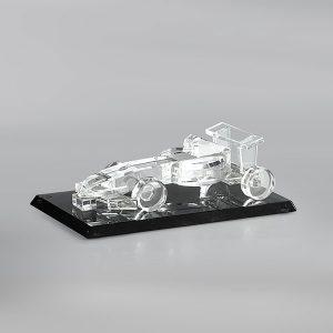 Kristal Araba MS17053