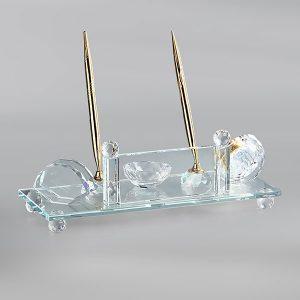 Kristal Kalemlik MS17006