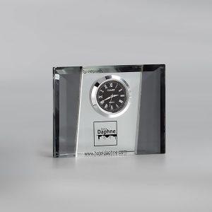 Kristal Masa Saati MS17019