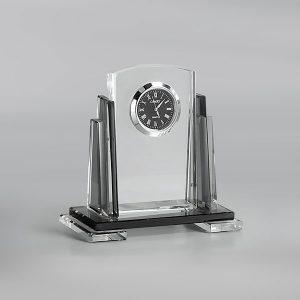 Kristal Masa Saati MS17022