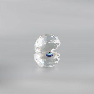 Kristal Nazarlık MS17045