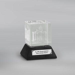 Kristal Ödül MS17052