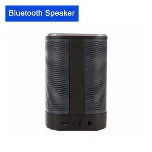Promosyon Bluetooth Speaker TU17018