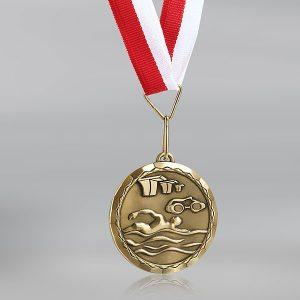 Altın Madalya MC17024-1