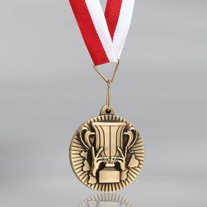 Altın Madalya MC17026-1