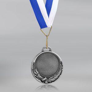 Gümüş Madalya MC17028-2