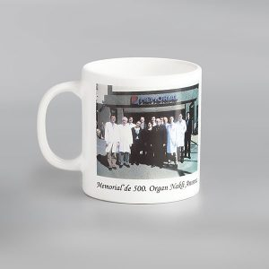 Seramik Kupa Bardak KB17003