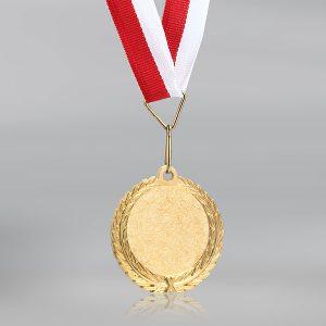 Altın Madalya MC17029-1
