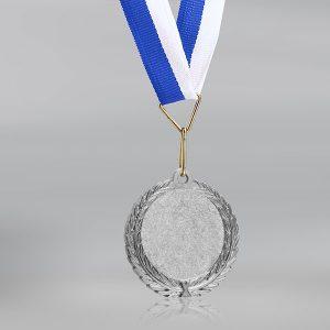 Gümüş Madalya MC17029-2