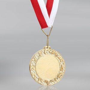 Altın Madalya MC17032-1