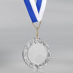 Gümüş Madalya MC17032-2