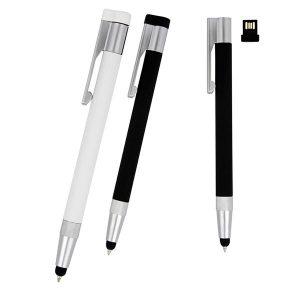 Promosyon USB Bellek TU17009