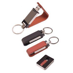 Promosyon USB Bellek TU17010