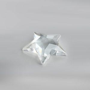 Kristal Ağırlık MS17047