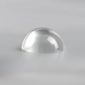Kristal Ağırlık MS17048