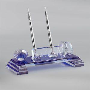 Kristal Kalemlik MS17001