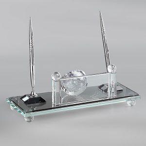Kristal Kalemlik MS17002