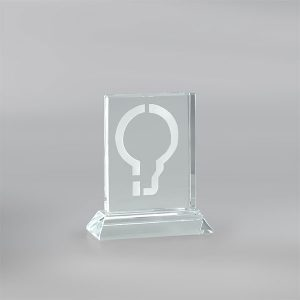 Kristal Ödül MS17028