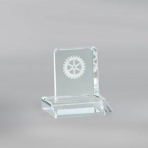 Kristal Ödül MS17056