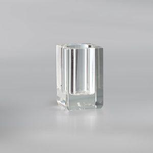 Kristal Tealight MS17035