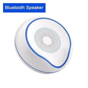 Promosyon Bluetooth Speaker TU17017