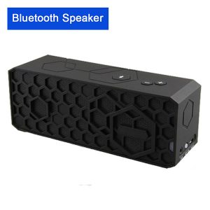 Promosyon Bluetooth Speaker TU17020