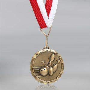Altın Madalya MC17017-1