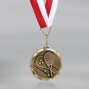 Altın Madalya MC17018-1