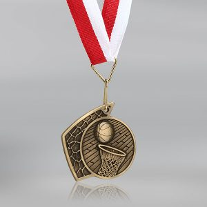 Altın Madalya MC17020-1