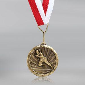 Altın Madalya MC17022-1