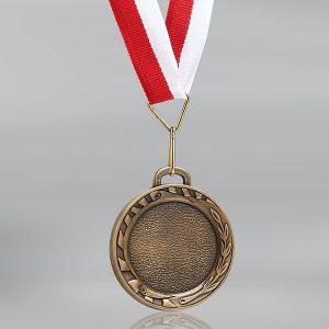 Altın Madalya MC17027-1