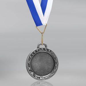 Gümüş Madalya MC17027-2