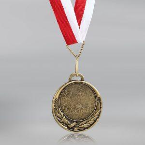 Altın Madalya MC17028-1