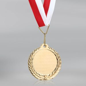 Altın Madalya MC17030-1
