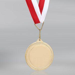 Altın Madalya MC17031-1