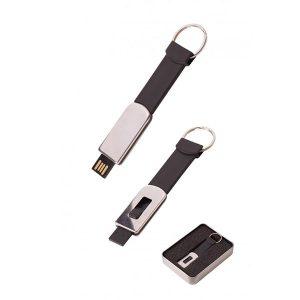Promosyon USB Bellek TU17011