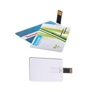 Promosyon USB Bellek TU17015