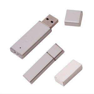 Promosyon USB Bellek TU17016